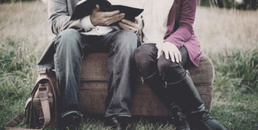 11 Tips For Praying With Your Wife