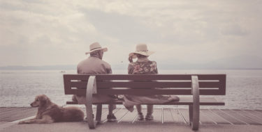 Why Marriage Can Be So Hard